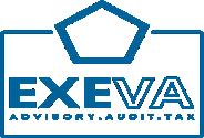 eveva-logo